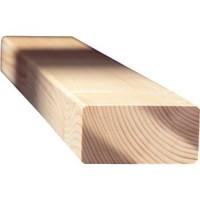 KVH konstrukční hranol NSi - smrk / průmyslová kvalita 100/100/13 000