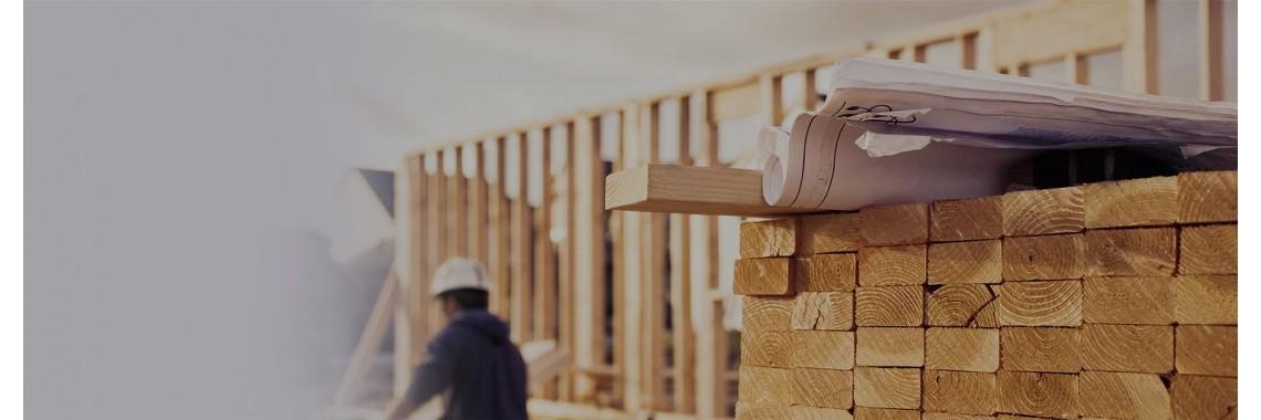 KVH stavební